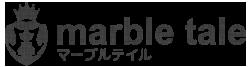 マーブルテイル|福岡のイタグレウエア専門ショップ!