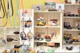 福岡,平尾のマーブルテイル店舗イメージ
